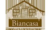 Biancasa