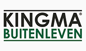 Kingma Label