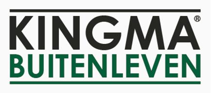 Kingmabuitenleven.nl